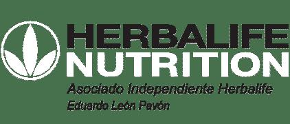 Productos Herbalife Argentina